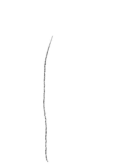 f:id:minminstar:20170502161549p:plain