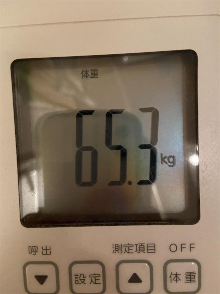 f:id:minnadekakumeiwookosou:20201206120601j:image