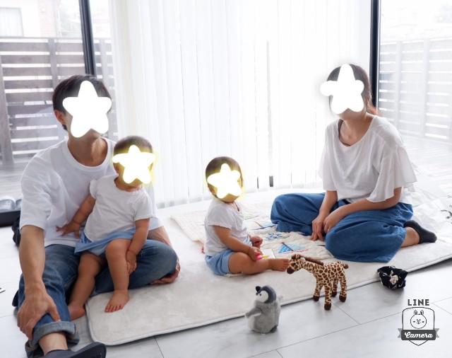 f:id:minnesota-twins:20190709032452j:plain