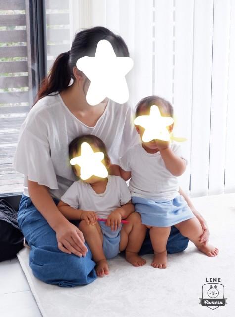 f:id:minnesota-twins:20190709032504j:plain