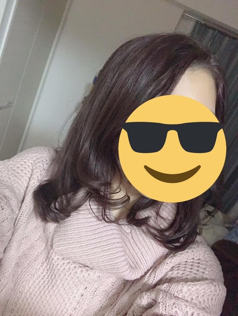 f:id:minnnataberuyo:20181212234241j:plain