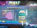 ミューガン2 Bad Apple!! feat.nomico H 110998 SUDDEN