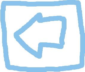 矢印が判定エァリアに重なるタァーイミングで、左のパァーノゥを