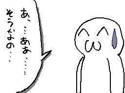 20130404024648