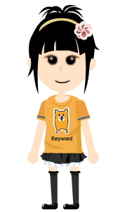 http://www.hatena.ne.jp/users/mi/mino90/happie_o.png