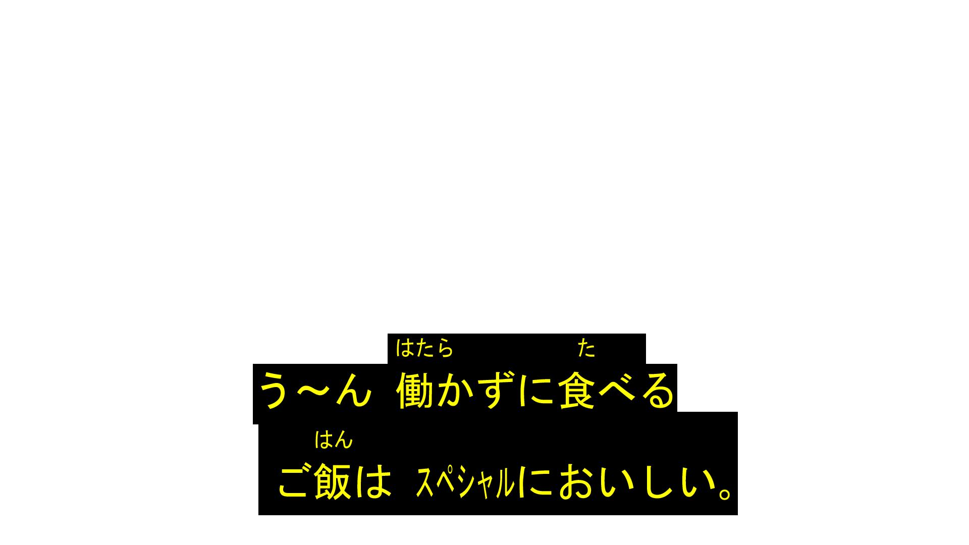 20190829215850