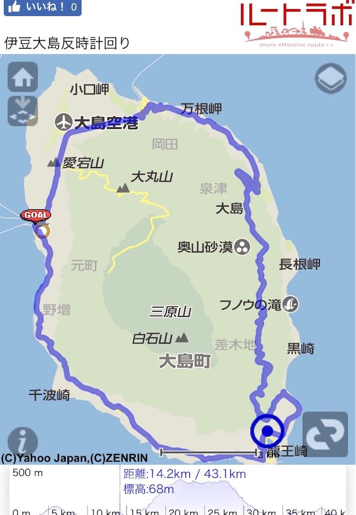 f:id:minoharayukari:20190528213608j:image