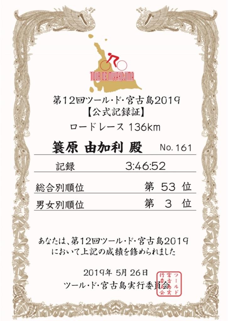 f:id:minoharayukari:20190529182513j:image