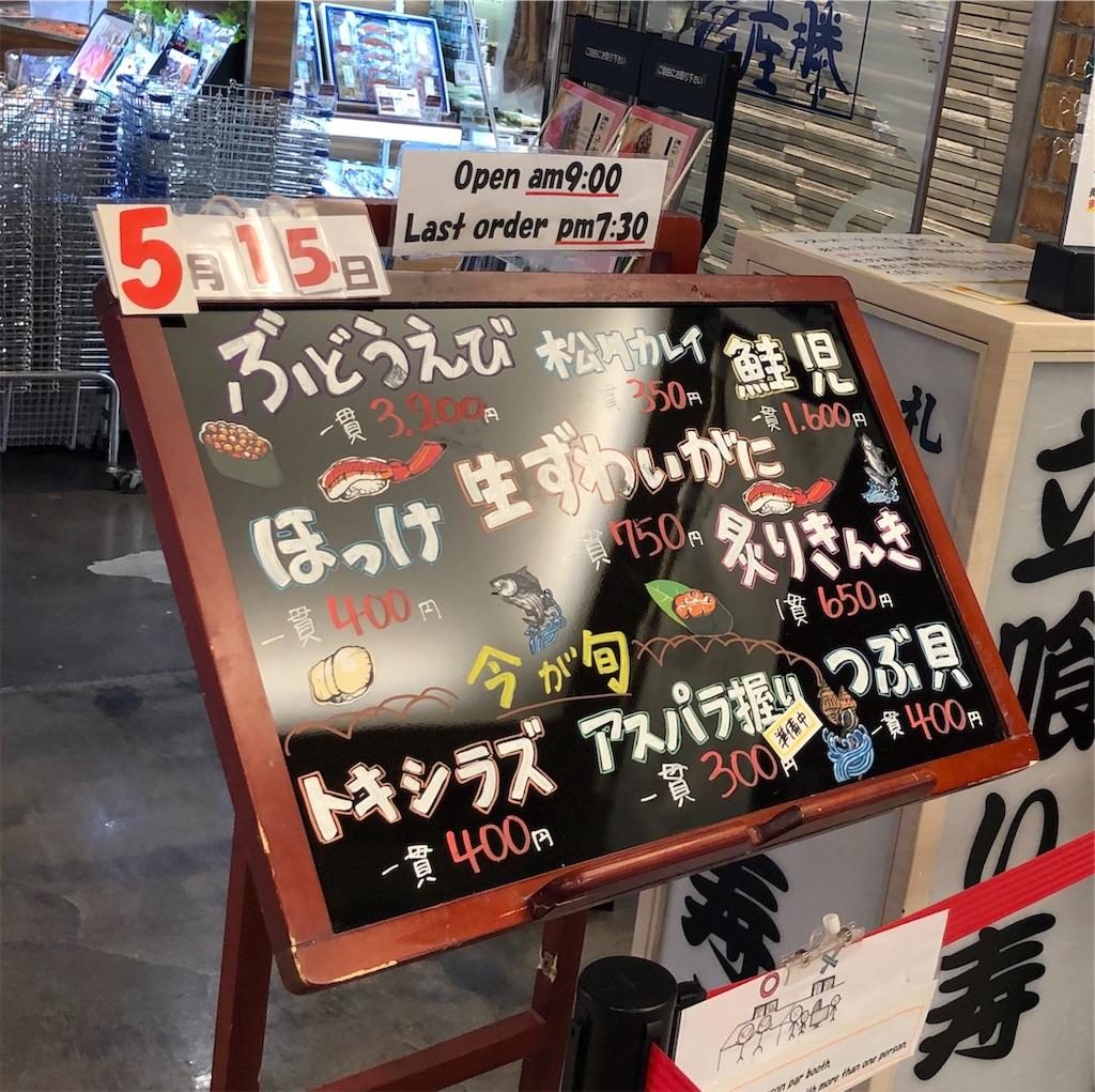 f:id:minokasagokun:20190520191138j:image
