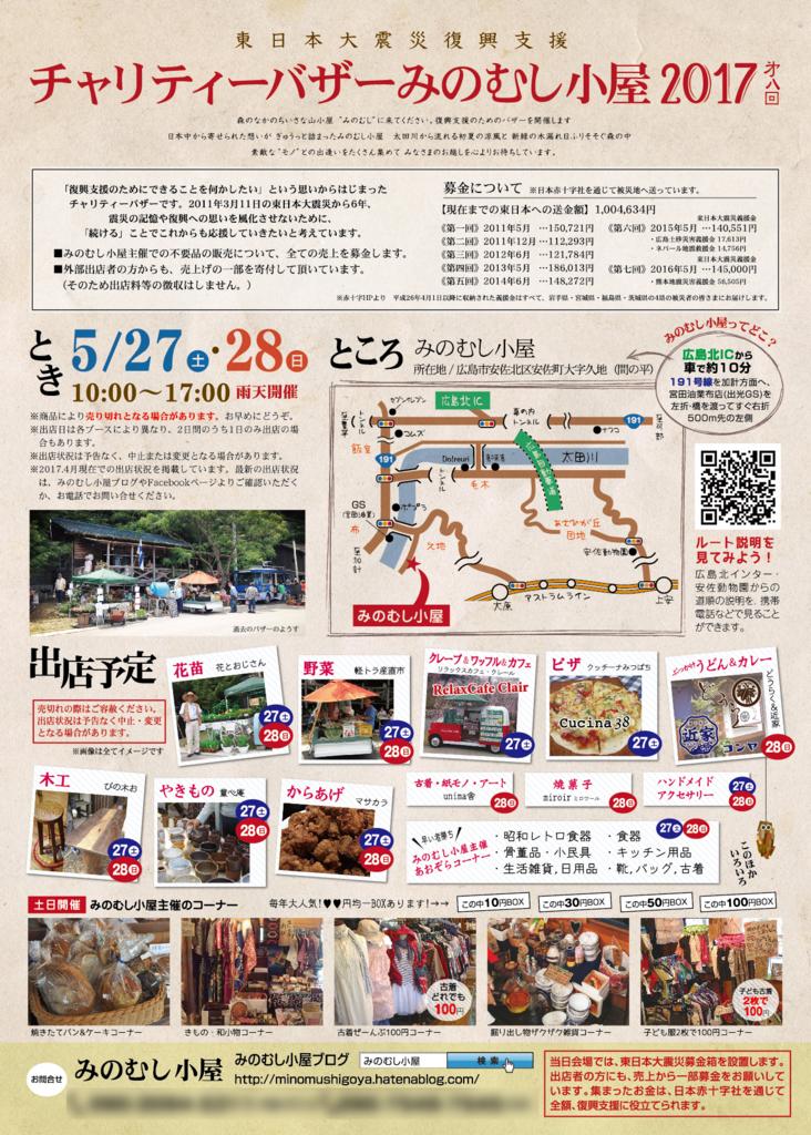 f:id:minomushigoya:20170514155740j:plain