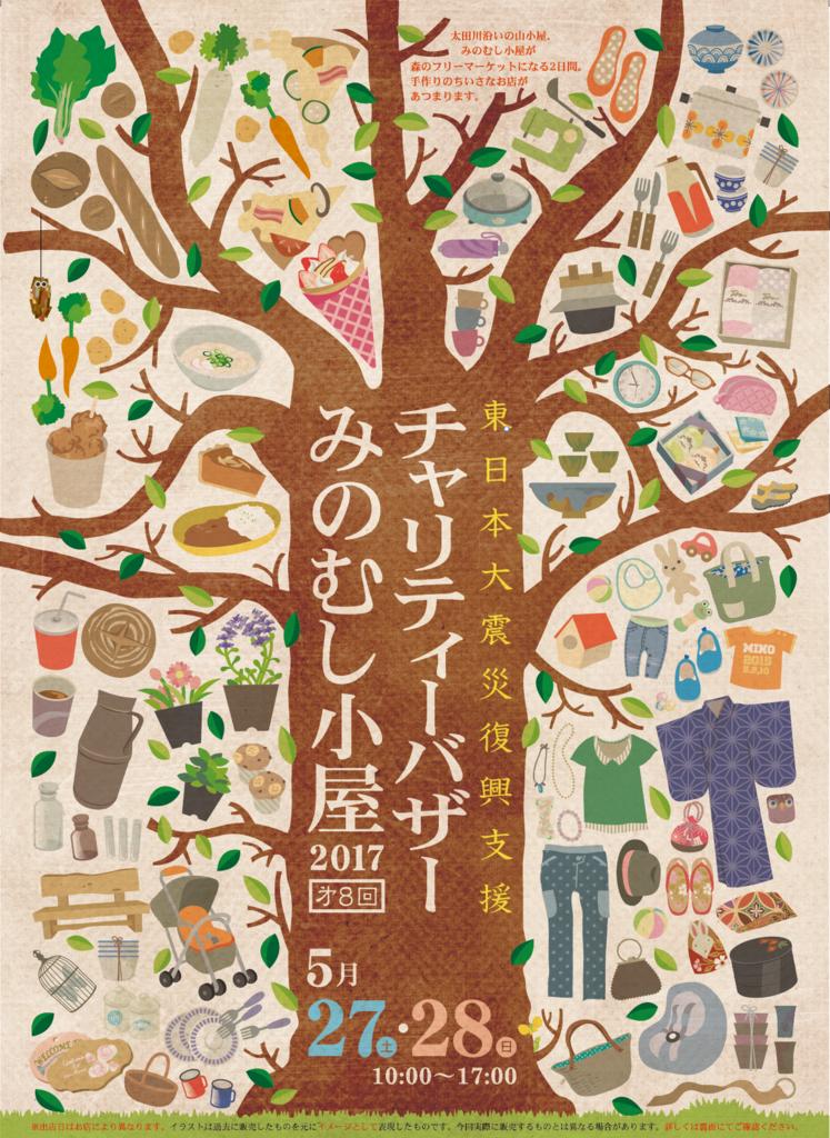 f:id:minomushigoya:20170514162451j:plain