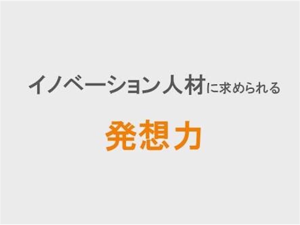 f:id:minoomote1007111:20180622154117j:image