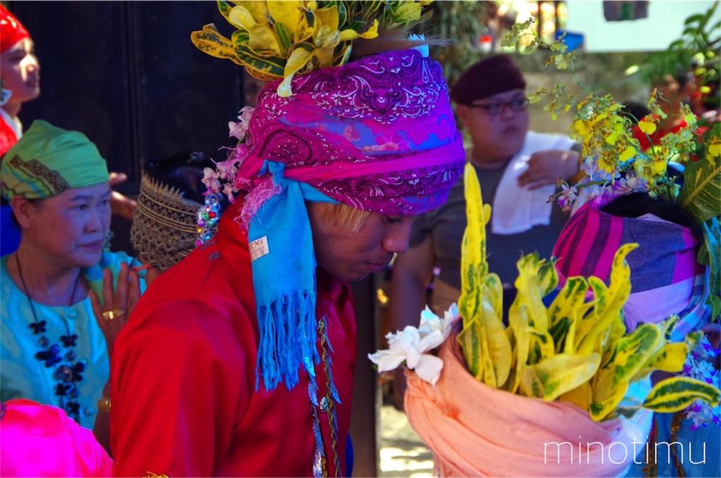 f:id:minori-nkmr:20180530152344j:image