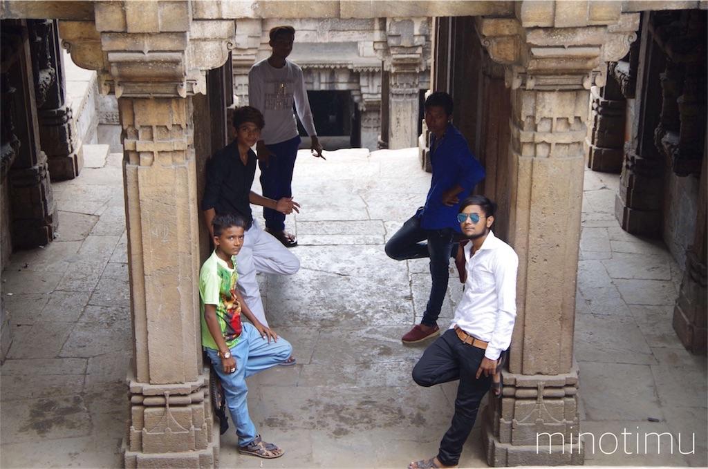 f:id:minori-nkmr:20180910201209j:image