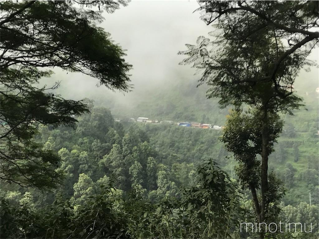 f:id:minori-nkmr:20180926204330j:image