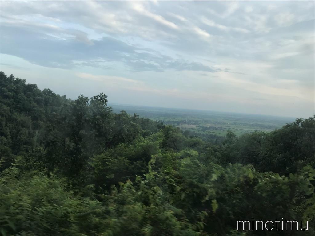 f:id:minori-nkmr:20180926213226j:image