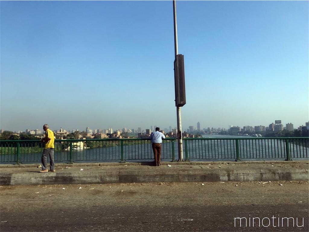 f:id:minori-nkmr:20180928011208j:image