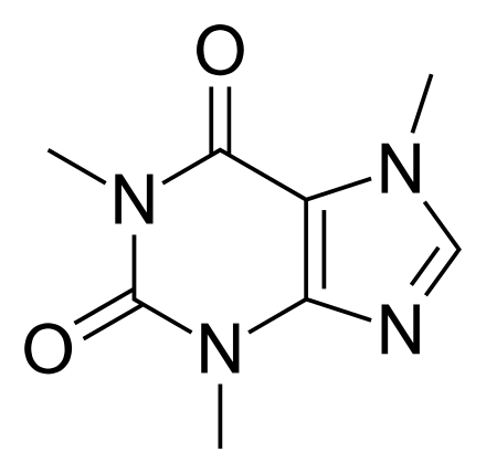 f:id:minotake1106:20190210225636p:plain