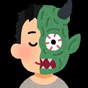 blog-monster