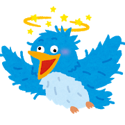 twitter_syndrome