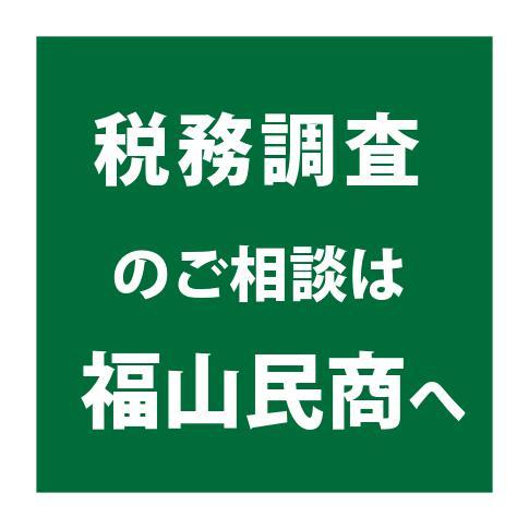 f:id:minsho:20170828161705j:plain