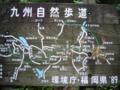 20100912141527