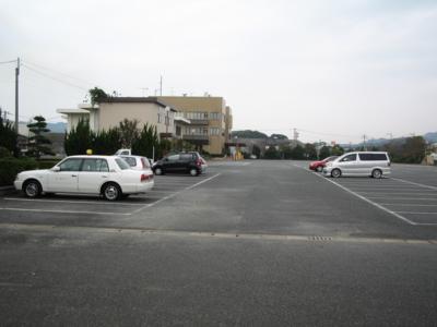 20101002174352