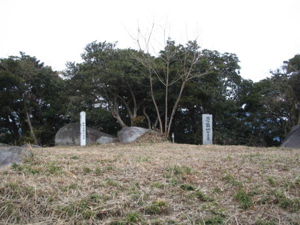 20110125191625