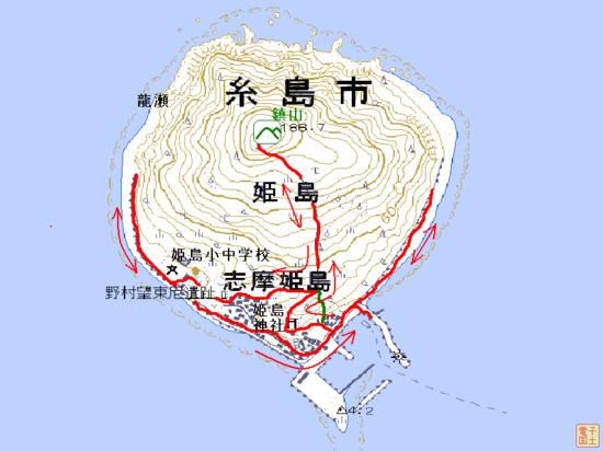 f:id:mint0606:20121201184241j:image
