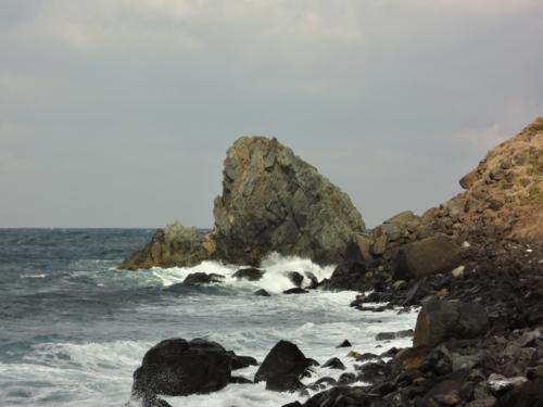 f:id:mint0606:20121201212908j:image