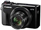 Canon デジタルカメラ PowerShot G7 X MarkII 光学4.2倍ズーム 1.0型センサー PSG7X MarkII