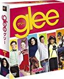 glee/グリー シーズン1 <SEASONSコンパクト・ボックス> [DVD]