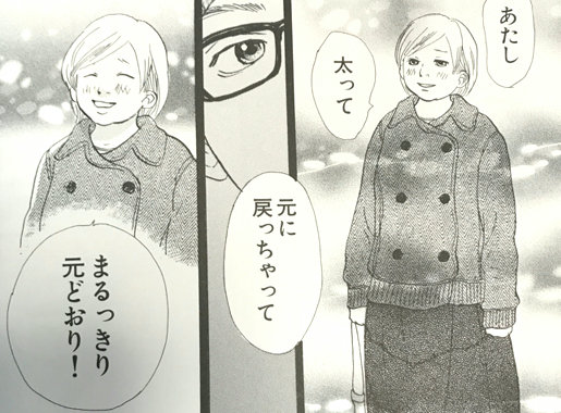 f:id:mintiatarou:20170217155827j:plain