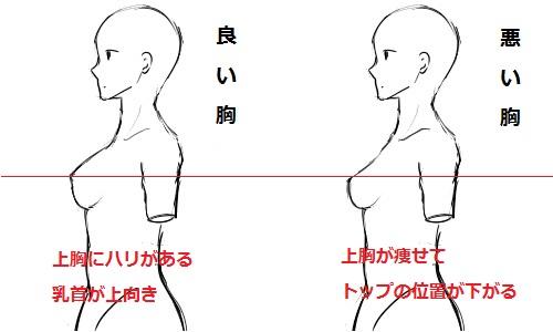 f:id:mintiatarou:20170315152118j:plain