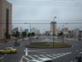 幣舞橋 釧路市