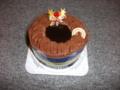 チョコレート4号