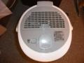加湿器 EE-RA50