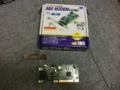 REX-PCI56CX