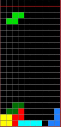 f:id:mintscore:20170717153336j:plain