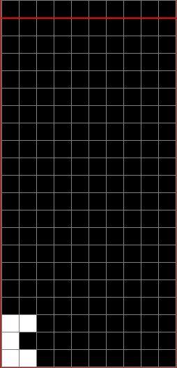 f:id:mintscore:20170717180433j:plain