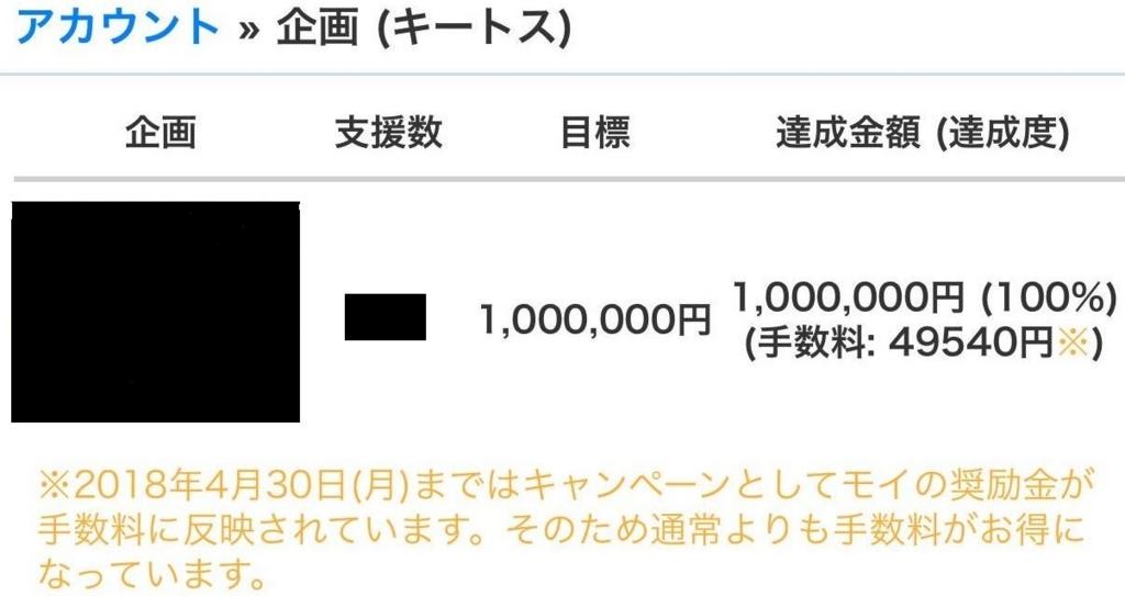 f:id:mintscore:20180303202626j:plain