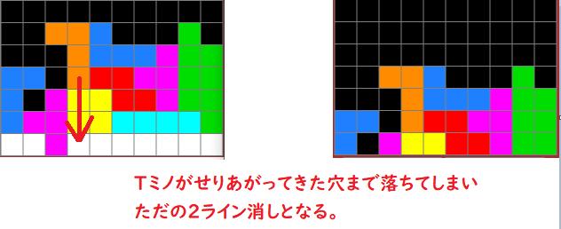 f:id:mintscore:20200422152710p:plain