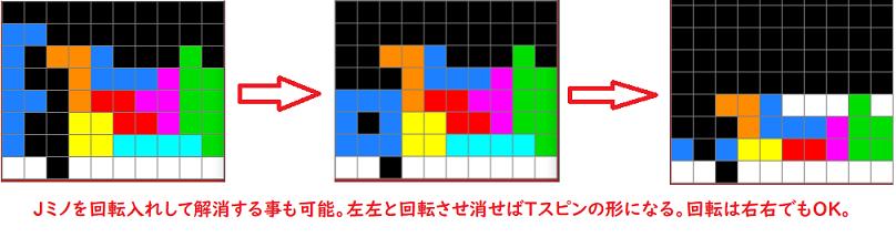 f:id:mintscore:20200422153218p:plain
