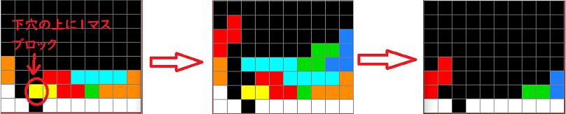 f:id:mintscore:20200423153354p:plain