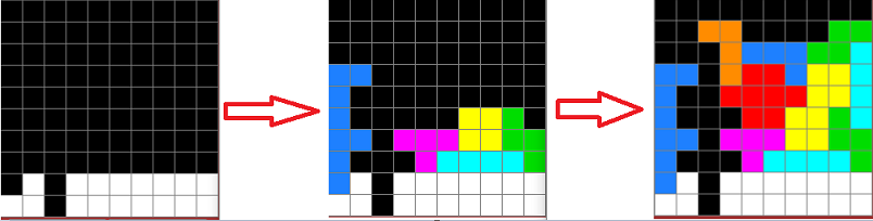 f:id:mintscore:20200510205617p:plain