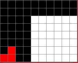 f:id:mintscore:20200516195358j:plain
