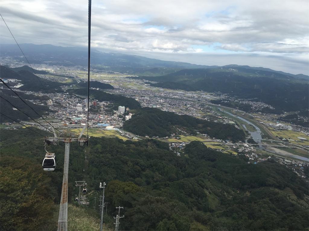 f:id:mintsuchi:20161010211351j:image