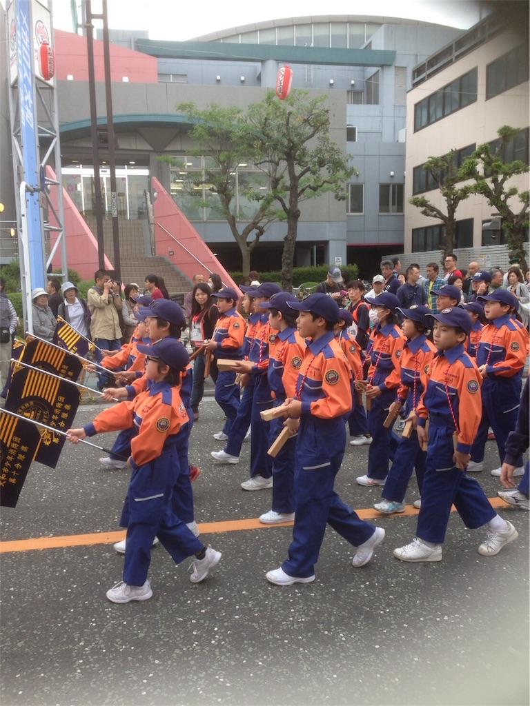 f:id:mintsuchi:20170515121331j:image