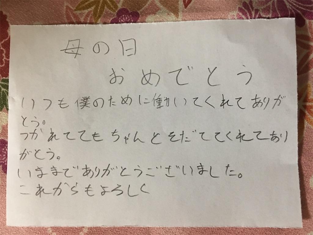 f:id:mintsuchi:20170515223340j:image