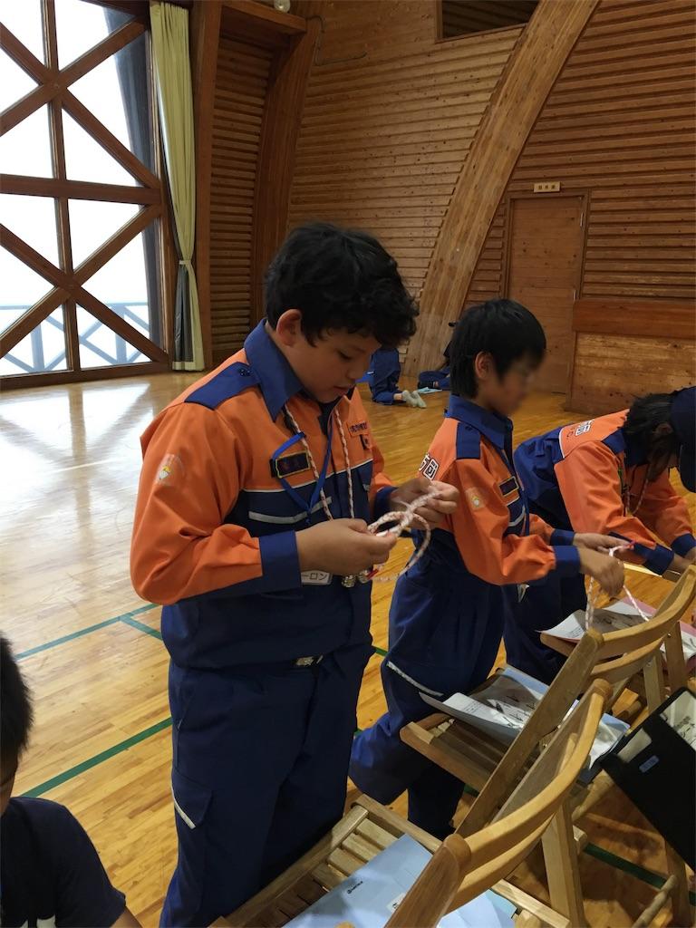 f:id:mintsuchi:20170801133731j:image